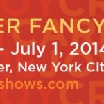 SUMMER FANCY FOOD DI NEW YORK