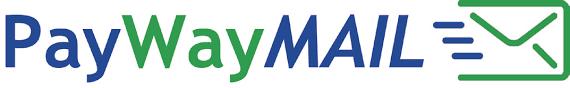 Pagamenti con PayWay Mail
